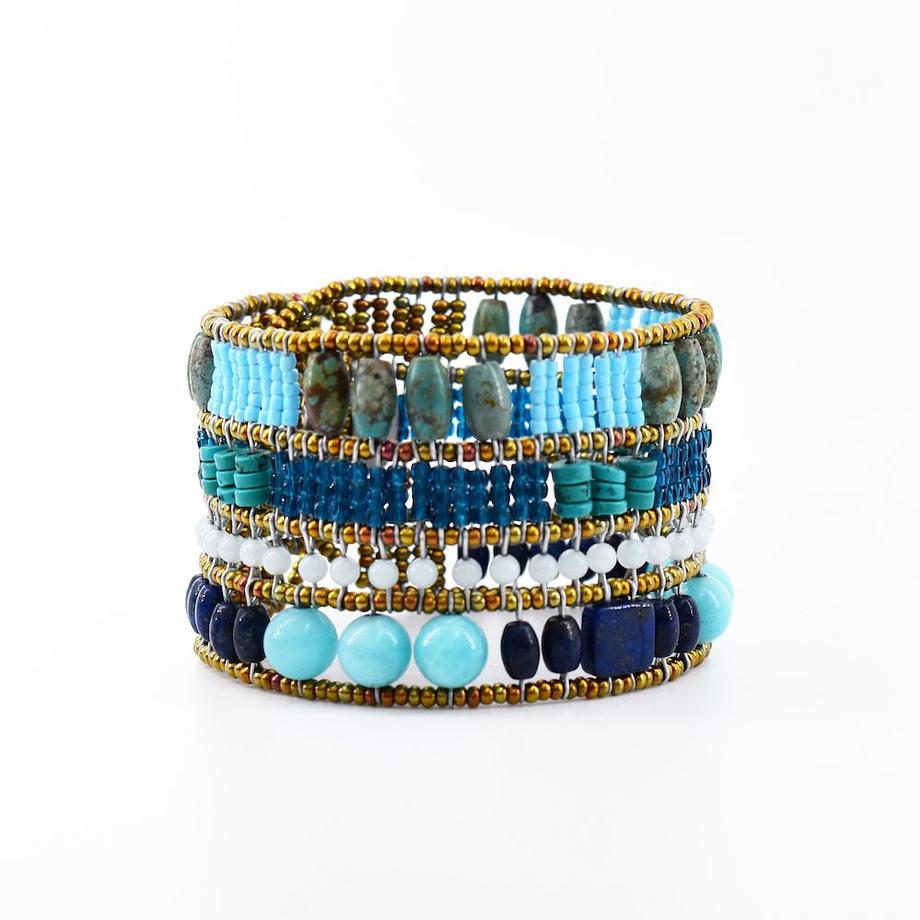 ewels-Ziio-Bracelet-liberty-nokat