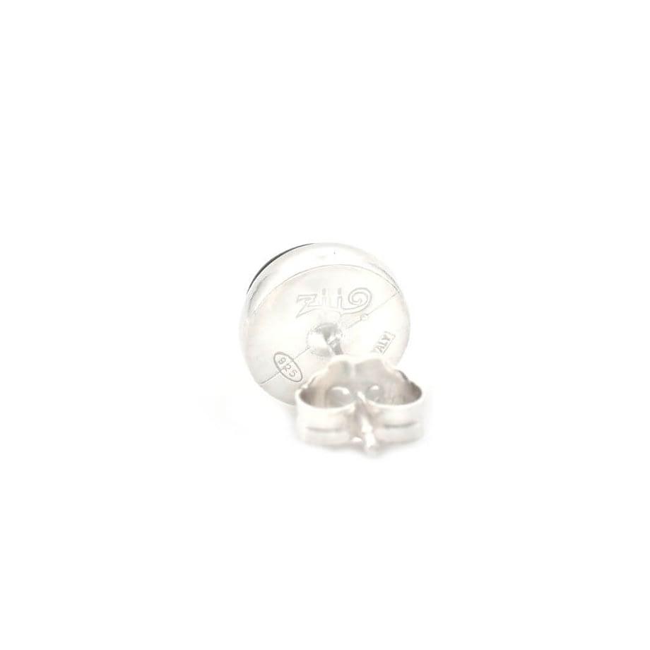 Earrings-Satellite-Cabochon-back-ziio-jewels