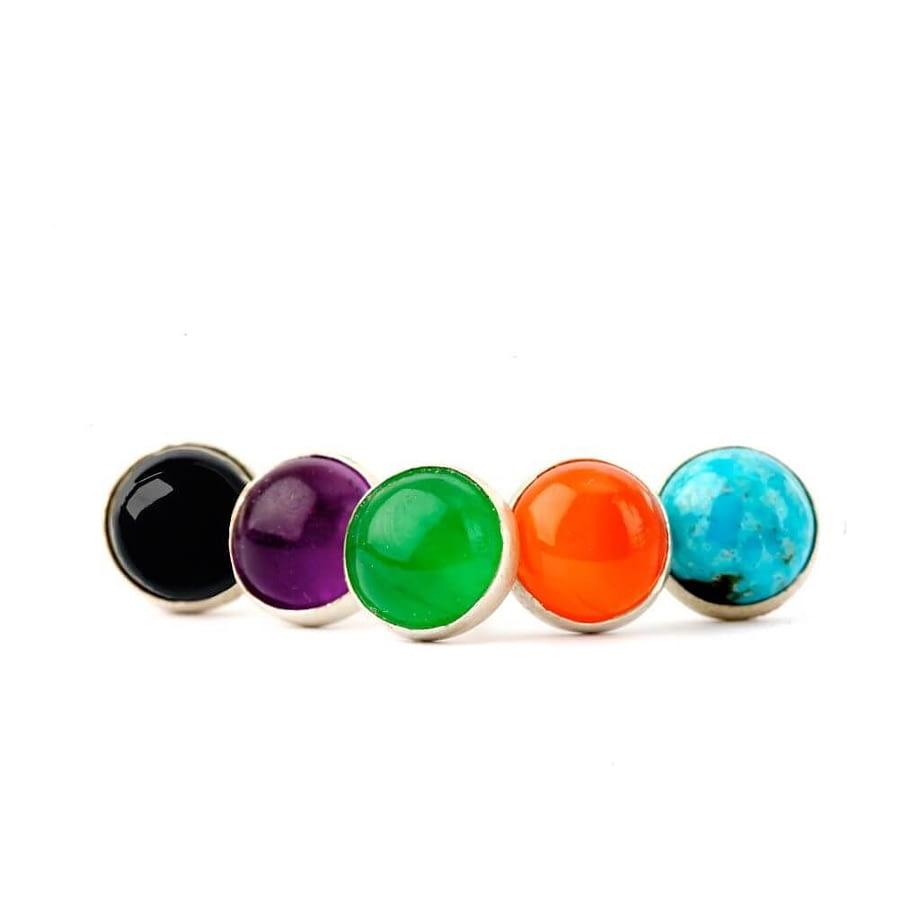 earrings-satellite-cabochon-mix