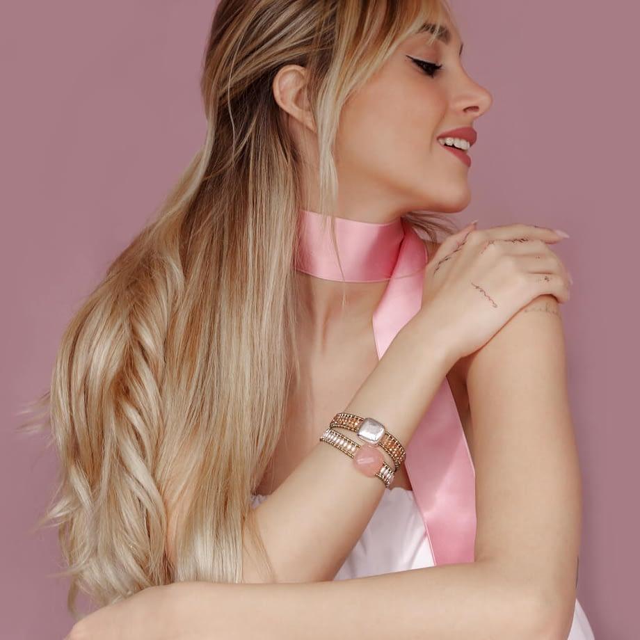 ziio-jewels-bracelet-armonia-rosa-e-goiaba-small-rosa-ind-1024-c