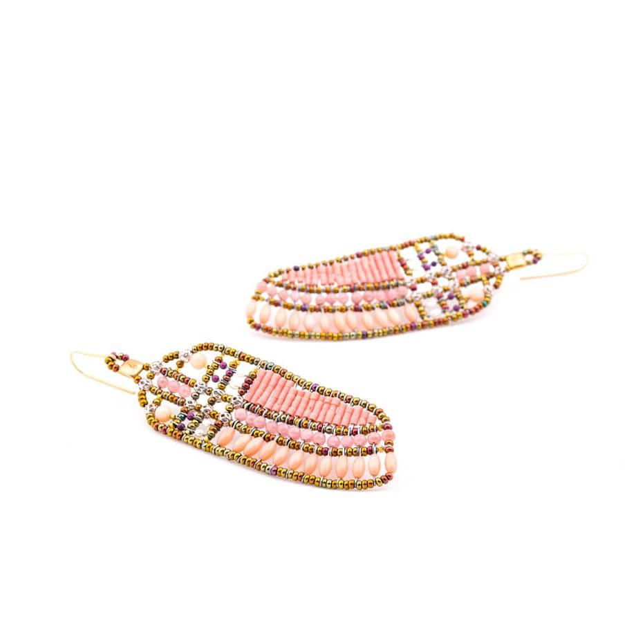 ziio-jewels-earrings-ara-pink-2-c