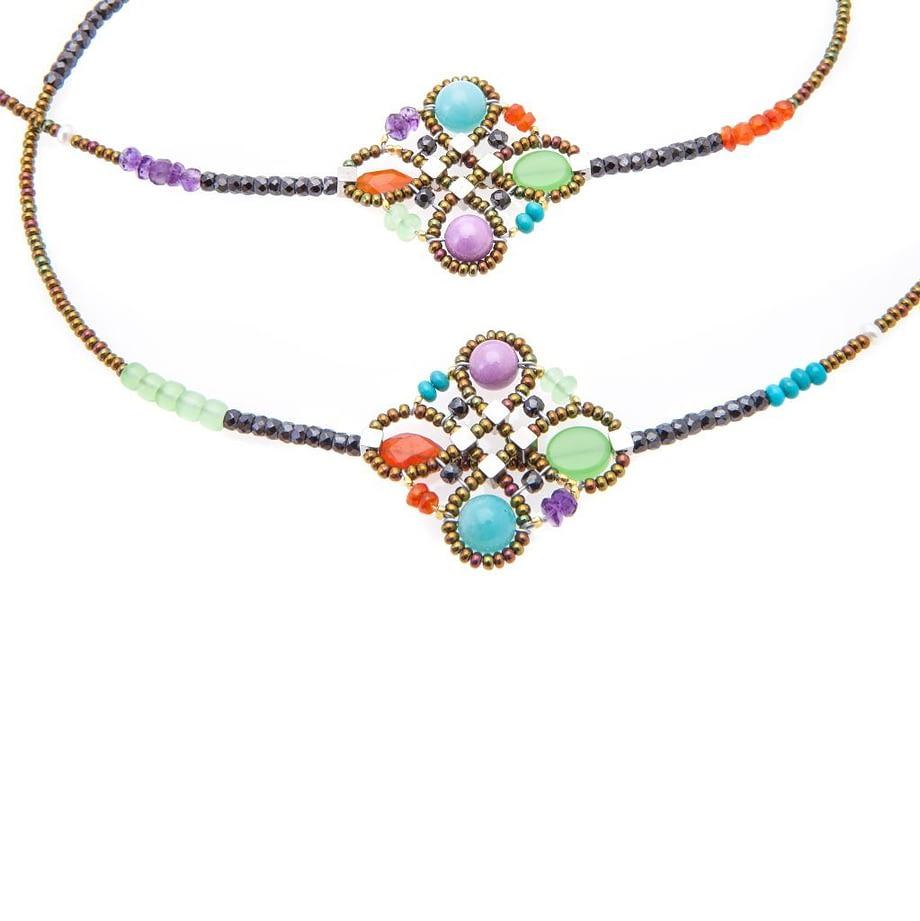 Handmade-Pendant-KNOTT-Rainbow-Detail-ziio